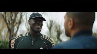 Download Brotherhood- Official Trailer [2016] Video