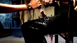 Download Horror Movies 2016 High Quality - Best Drama Horror Movies 2016 - New Action Movies Full Length Video