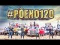 Download Conrado e Aleksandro + Marco Brasil Filho + DJ Kevin - Põe no 120 Video