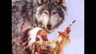 Download Indiens Sacred Spirit (Yehe Noha).wmv Video