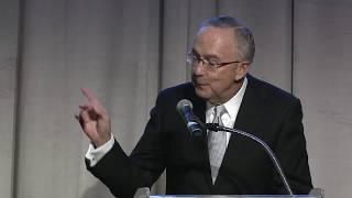 Download Samuel R. Allen Opening Remarks Video