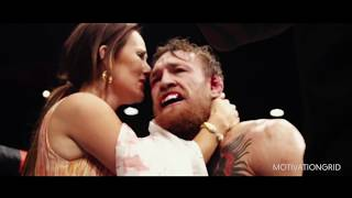 Download Conor McGregor - The Law Of Attraction - (Inspirational Movie) Video
