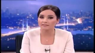 Download Muharrem İnce Rekor Kıran Konuşması Video