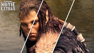 Download Warcraft - VFX Breakdown by ILM (2016) Video
