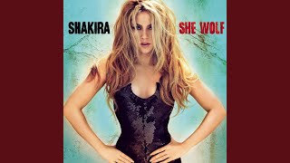 Download She Wolf Video