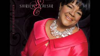 Download This Joy I Have- Shirley Caesar Video
