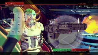 Download Freighters 101: How to Defend, Purchase, and Build a Base on Freighters - No Man's Sky 1.11 Video