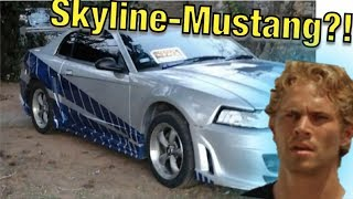 Download I Roast my Subscriber's Cars (RICE or NICE Subscriber Edition 22) Video