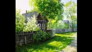 Download DMITRY LEVIN (1955)RUSSIAN PAINTER (A C ) Video