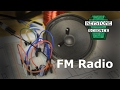 Download How to make a FM Radio Video