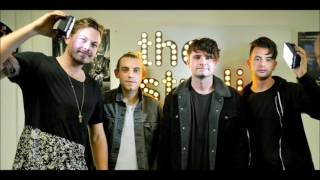 Download Lower Than Atlantis - Words don't come so easily (lyrics) Video