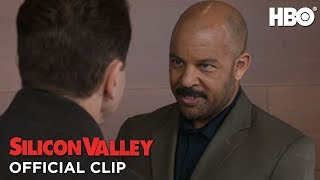 Download Silicon Valley: Season 4 Episode 1: Fly To Moffet (HBO) Video