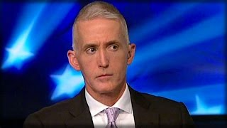 Download TREY GOWDY JUST WENT ON FOX NEWS & SAID 1 SENTENCE THAT'LL HAVE POLITICIANS SHAKING IN THEIR BOOTS! Video