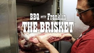 Download BBQ with Franklin: The Brisket Video
