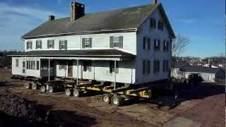 Download Leicht Residence Move in Elizabethtown, PA Video