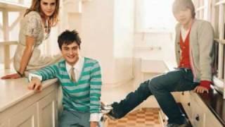 Download Best Friends Forever - Daniel, Emma, and Rupert Video