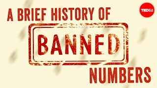 Download A brief history of banned numbers - Alessandra King Video