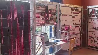 Download Megaprocessor Demo 1 Video