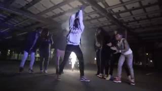 Download @DJLILMAN973 - Rump Cypher ( Official Video ) Video