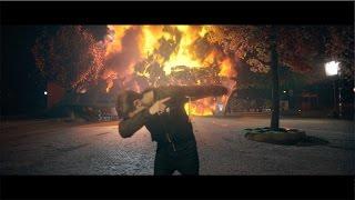 Download Fabio Rovazzi - Tutto Molto Interessante Video