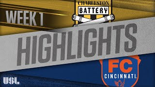 Download HIGHLIGHTS #CHSvCIN | 3-17-2018 Video