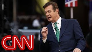 Download Attorney explains why Manafort pleaded guilty Video