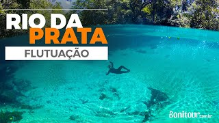 Download Rio da Prata - Bonito MS - Bonitour Video