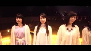 Download Wake Up, Girls!/雫の冠 CM2 Video