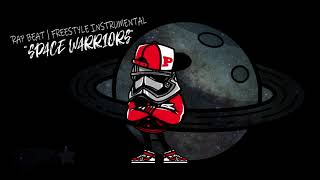 Download UNDERGROUND RAP BEAT | Freestyle OLDSCHOOL ( instrumental ) Video