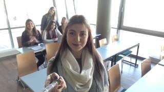 Download Tallinn university of technology Video