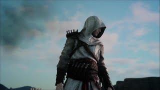 Download FINAL FANTASY XV: Assassin's Festival Video