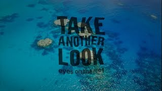 Download Eyes On The Reef Video