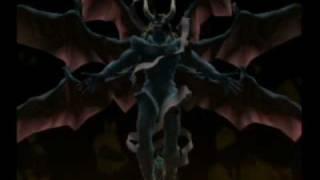 Download SMT: Nocturne - WORLD RECORD - Lucifer - (hard mode) Video