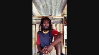 Download Burning Spear - Invasion [Aka Black Wa-da-da] Video
