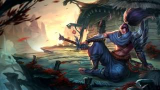 Download Yasuo Voice - Português Brasileiro (Brazilian Portuguese) - League of Legends Video