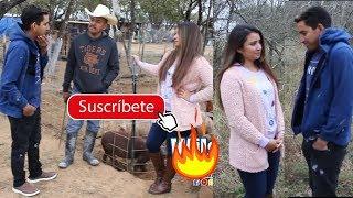 Download CUANDO LLEGAS DE LA USA CON DINERO A TU PAIS,EL SUEÑO AMERICANO Y EL SUEGRO INTERESADO Video