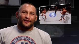 Download UFC 199: Dan Henderson - Fight of the Century Video