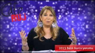 Download Filiz Özkol'dan 2015 genel balık burcu yorumu Video