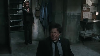 Download Saw 6 - The Ending Scene Video