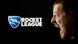 Download The 5 Worst Playstyles in Rocket League Video