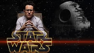 Download Biggest Fears For STAR WARS: THE FORCE AWAKENS - AMC Movie News Video