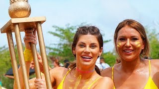 Download Best Summer Ever | Hannah Stocking Video