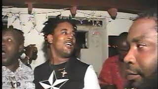 Download BOGLE AKA MR WACKY & WILLIE HAGGART 2000 Video