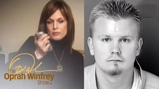 Download Brothers Who Sexually Abused Their Younger Sisters Express Regret | The Oprah Winfrey Show | OWN Video