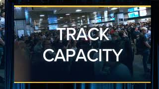 Download Gov. Andrew Cuomo: Infrastructure and Transportation Agenda | CUNY TV Presents ABNY Video