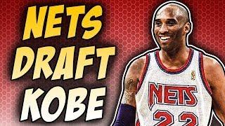 Download The Reason John Calipari Didn't Draft Kobe Bryant Video