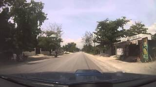 Download Vieux Bourg D'Aquin - Sud Haiti South Video