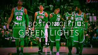 Download Boston Celtics 2017-18 Playoff Hype Video Video