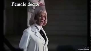 Download Sadistic Doctor Ilsa SS Video
