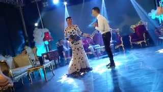 Download Smail Puraj & Albina Jahjagaj - Esht Kon Kur Esht Kon (Official Video HD) Video